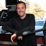 VFit Studio Lunch & Learn Series: Frank Pucher Dream It, Do It!