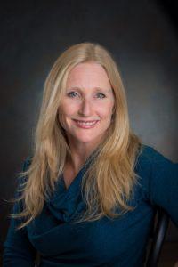 VFit Studio Lunch & Learn Series: Dr Jennie Walker