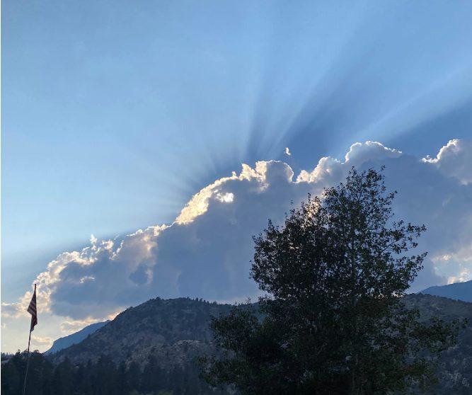 gsd cloud june lake