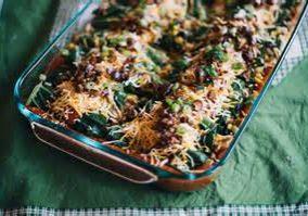 collard-enchiladas