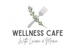 first fridays wellness cafe